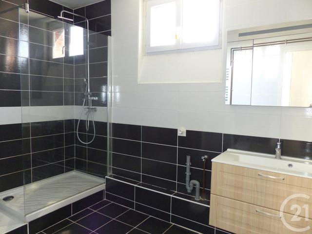 Appartement f3 vendre 3 pi ces 50 m2 compiegne for Acheter maison compiegne